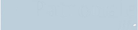 Pastronale logo